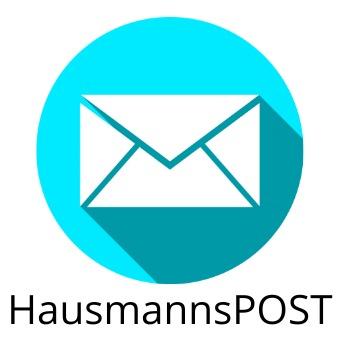 HausmannsPost